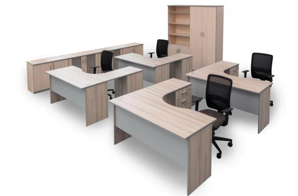 Thumbnail for - Сбор на укомплектацию мебелью ресурсного центра